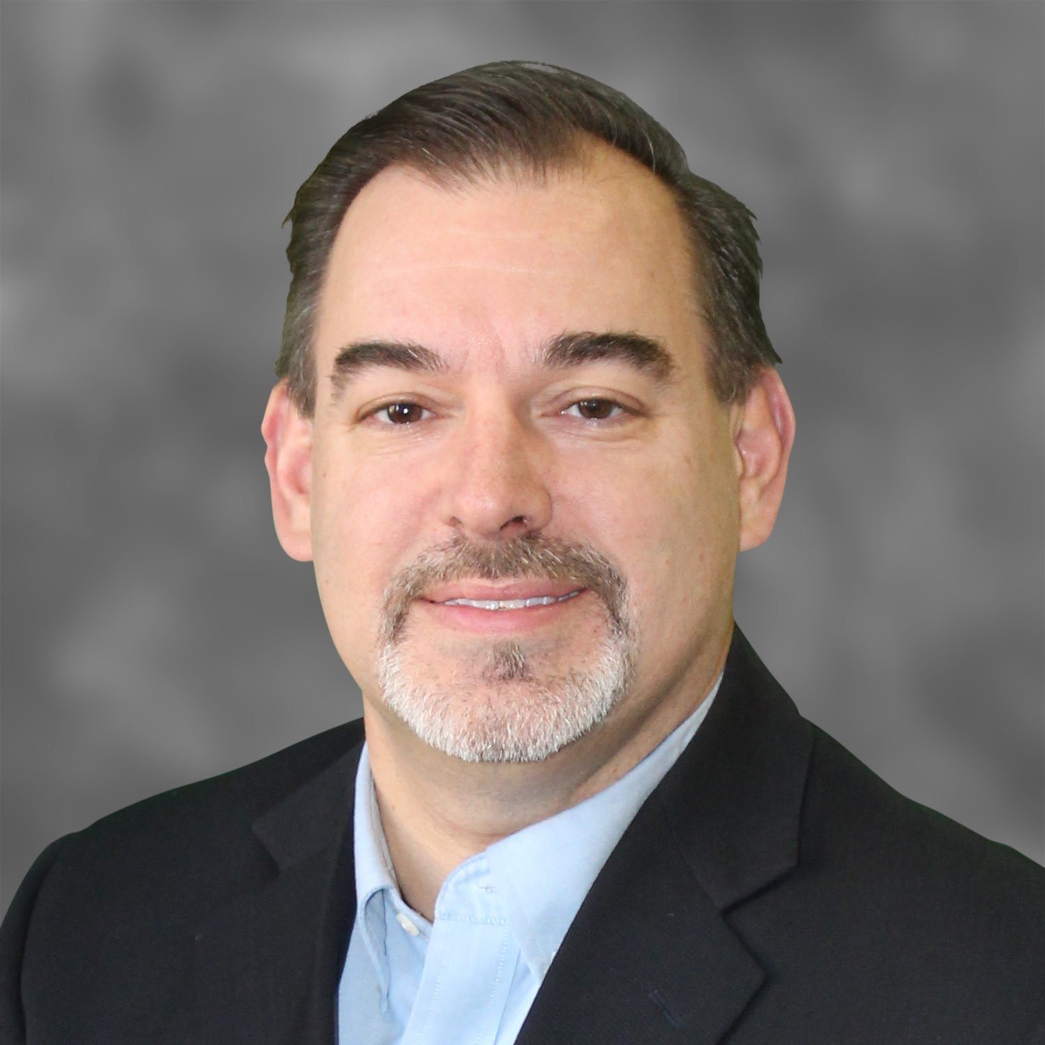 Todd White, Regional Branch Manager