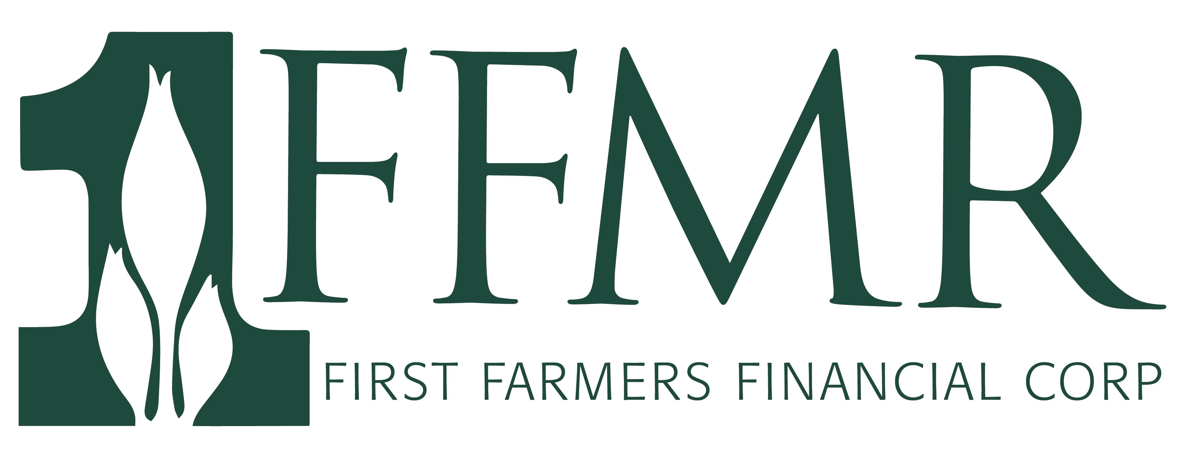 First Farmers Financial Corporation